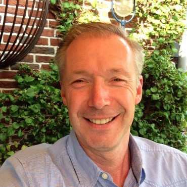T.J.J. (Theo) Olthuis, MA